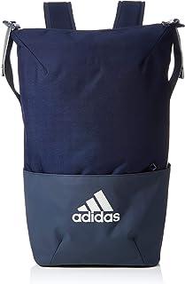 Adidas ZNE Core Backpack for Men - Blue, DT5084