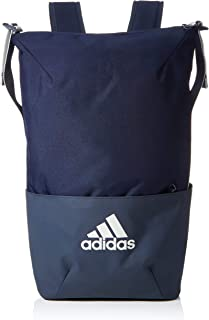 Adidas ZNE Core Backpack for Men - Blue, DT5084