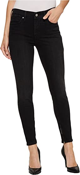 Levi's® Womens 311 Styled Shaping Skinny