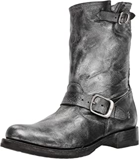 Women's Veronica Short Boot
