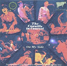 Best the cowsills the cowsills in concert Reviews
