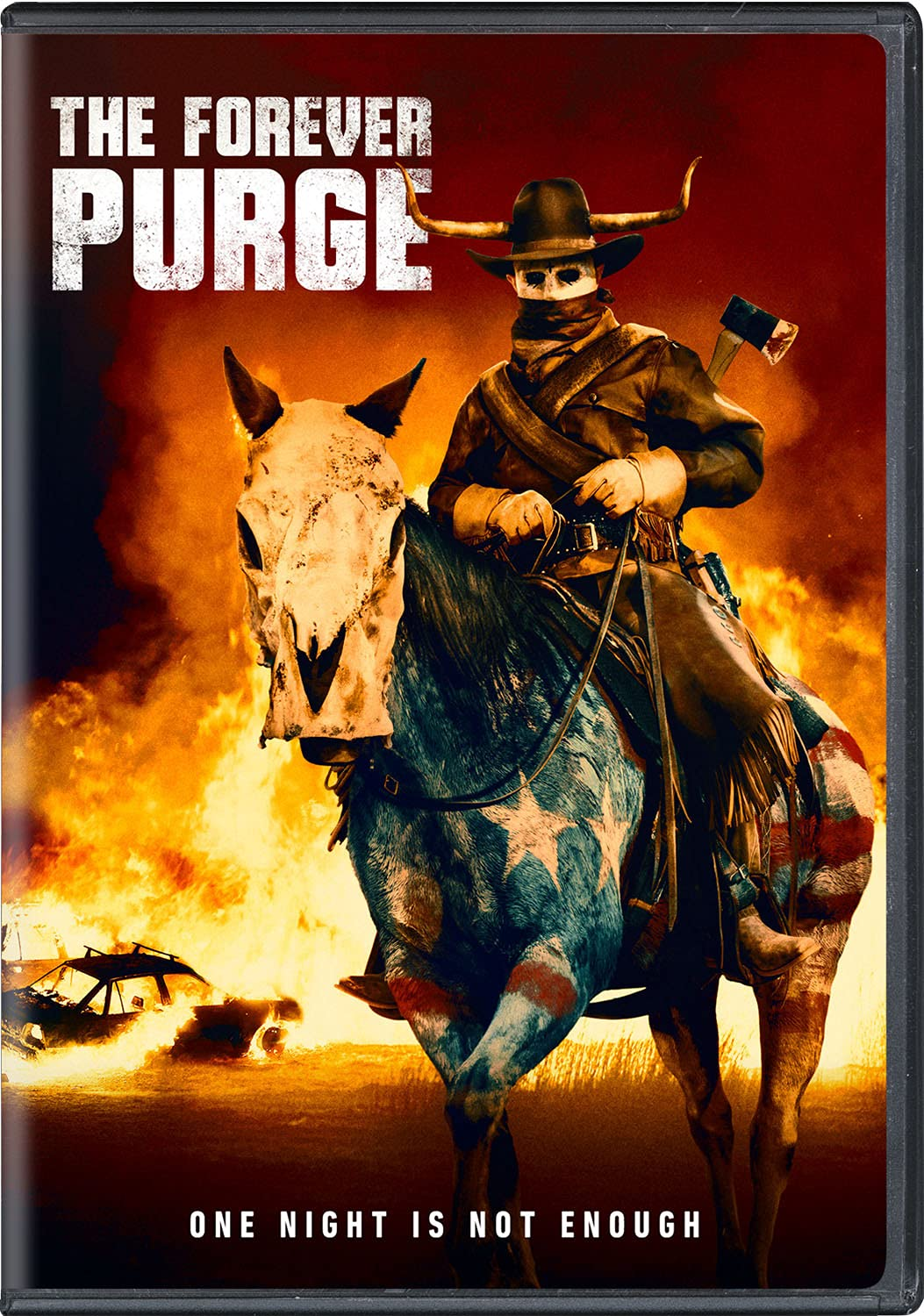 The-Forever-Purge-(DVD)