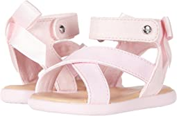 UGG Kids Maggiepie Sparkles (Infant/Toddler)