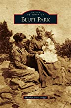 Bluff Park