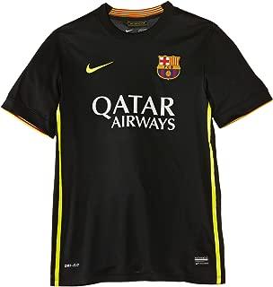 Nike Barcelona 3rd Jersey Men's