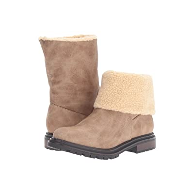 Rocket Dog Lane (Natural Simone) Women