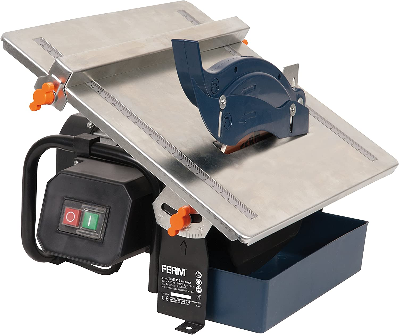 Tile Cutter 600W
