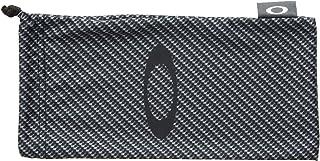 Oakley Microbag
