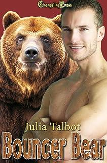 Bouncer Bear (Faster Bobcat)