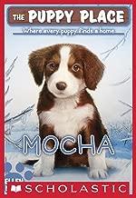 Best ellen miles books puppy place series Reviews