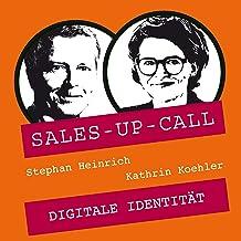 Digitale Identität: Sales-up-Call