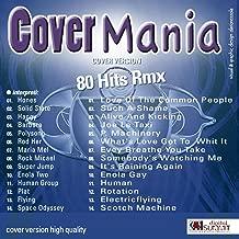 80 Hits Remix