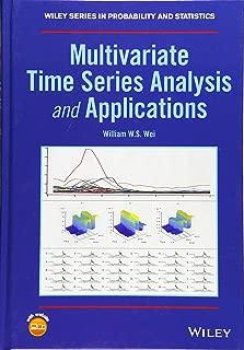 Best multivariate time series in r Reviews