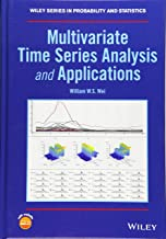 Multivariate Time Series Analysis and Applications (Wiley Series in Probability and Statistics)