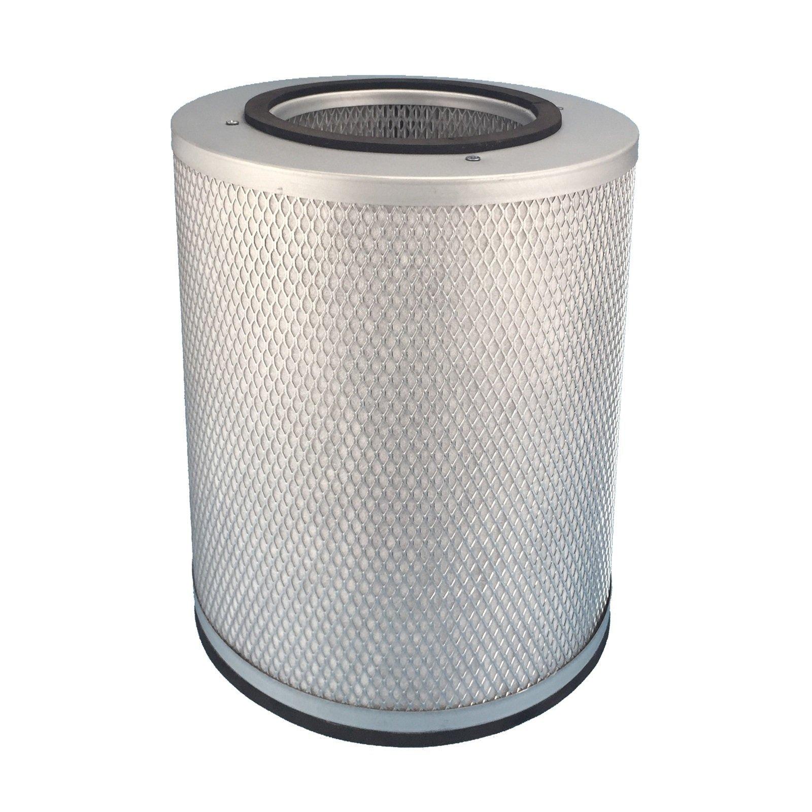 CleanForce - Filtro de repuesto para Austin HealthMate Junior ...