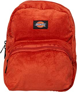 Corduroy Mini Backpack