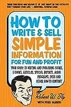 Best simple products profits Reviews
