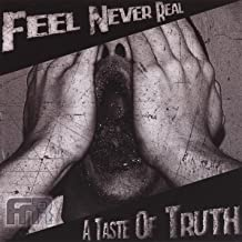 Best feel never real Reviews