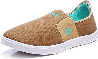 Action Shoes Men's Sneakers