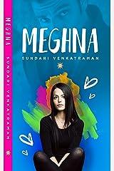 Meghna Kindle Edition