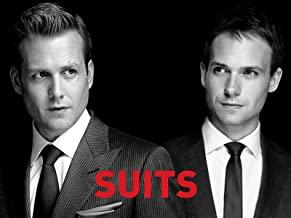 Best Suits Season 3 Review