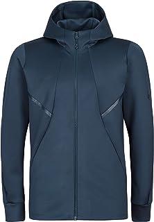 Mammut Men's Avers Hooded Midlayer Jacket