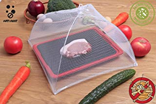Best large defrosting tray Reviews