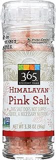 365 Everyday Value, Himalayan Pink Salt, 3.38 oz