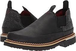 Georgia Boot - Pendleton Romeo
