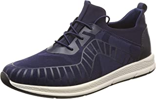Lee Cooper Women's Nordic Walking Shoes