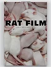 the rat race documentary