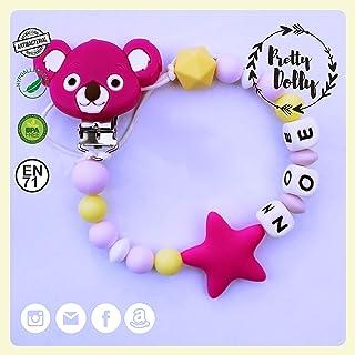 Amazon.es: 4 estrellas y más - Bebé: Productos Handmade
