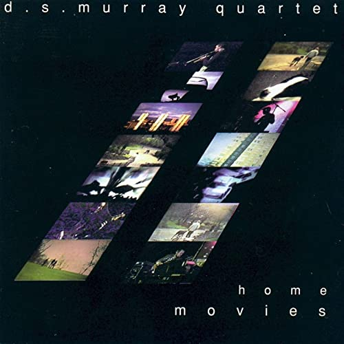 Sweetmeat de D.S. Murray Quartet en Amazon Music - Amazon.es