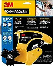 Handmaskerdispenser handmaskerdispenser M3000 M3000 M3000 dispenser transparant