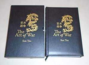 The Art of War (Deluxe Edition) (Compilation also including The Prince, On War, and Instructions to by Sun Tzu (2010-05-04)