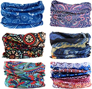 Best cloth hair bands for men Reviews