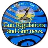 Gun Regulations and Gun Control News