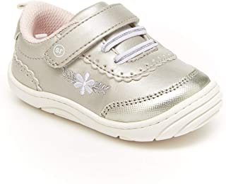 کفش کتانی Stride Rite 360 Unisex-Child ناتالیا