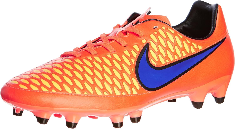 Nike Magista Magista Magista Onda FG 651543 Herren Fußballschuhe  1b6e65