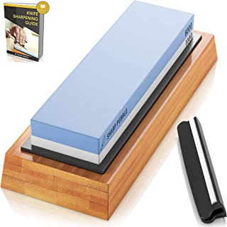 Best Do Woodworking Planers Go On Sale Review [September 2020]