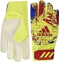 adidas Classic Trn J Goalkeeper Gloves, Unisex niños