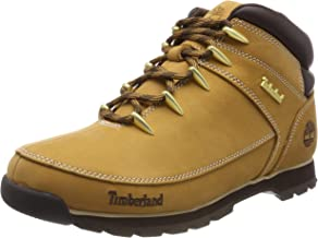 Amazon.es: timberland euro sprint