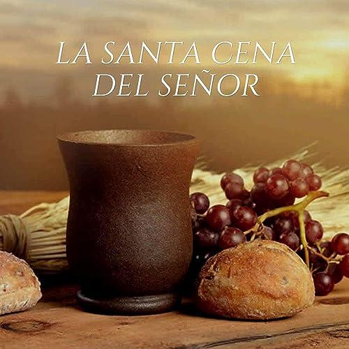 La Santa Cena Del Se 241 Or By Varios Artistas On Amazon Music