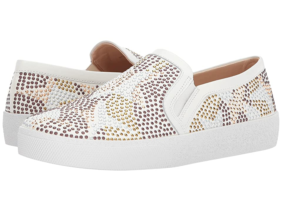 Vince Camuto Canitia (White/Milk) Women