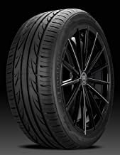 Best 215 50r17 all season tires Reviews