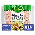 Jennie-O, Fresh Extra Lean Ground Turkey Breast, 16 oz
