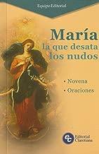 María La Que Desata Los Nudos