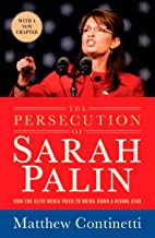Best sarah palin leadership Reviews
