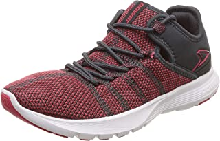 Power Women's Wave Raven Running Shoes