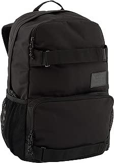 Burton Treble Yell Backpack Mens